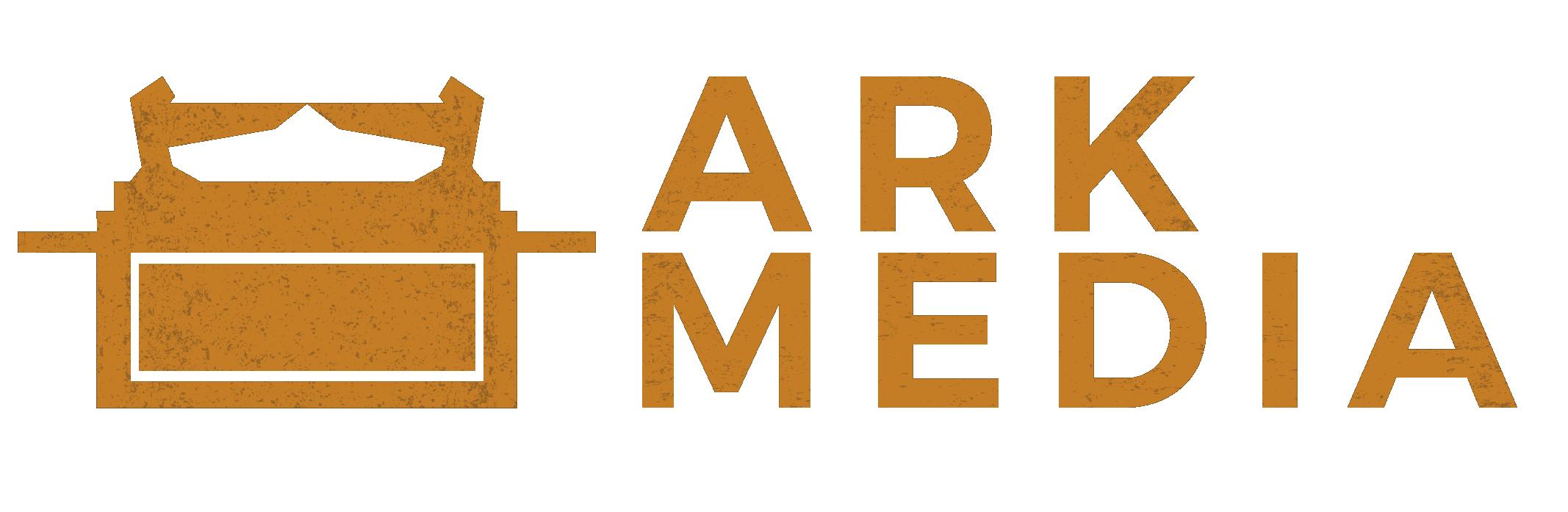 Digital Marketing Company | Ark Media